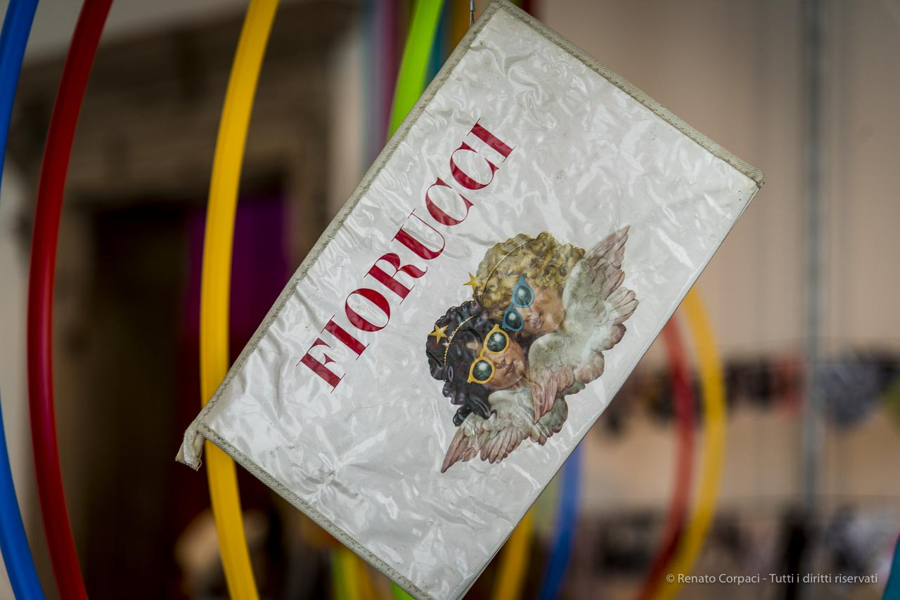 Epoca Fiorucci