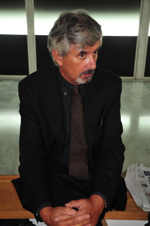 Renato Corpaci